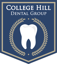 Easton PA Dentist | College Hill Dental Group | Modern Dental Care