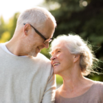 signs you need dentures - College Hill Dental Group