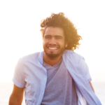 how to prevent gum disease - College Hill Dental Group