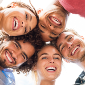 cosmetic dentistry options - College Hill Dental Group