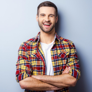 ways to replace a missing tooth - College Hill Dental Group